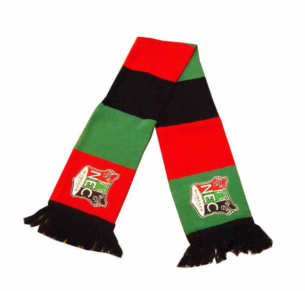 2016 euro football fans scarf korea football association soccer scarf