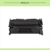 CHENXI cf226a 226a 26a toner cartridge compatible for hp Pro M402 m426