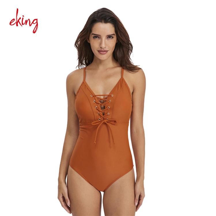 c5a4de169 Faça cotação de fabricantes de Meninas Sexy Biquíni Preto de alta qualidade  e Meninas Sexy Biquíni Preto no Alibaba.com