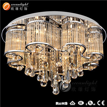 Chinese crystal asfour egypt crystal chandelier cheap om88541 600 chinese crystal asfour egypt crystal chandelier cheap om88541 600 aloadofball Choice Image