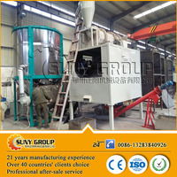 China Made Mixed Plastic Electrostatic Sorting Machine for Sale