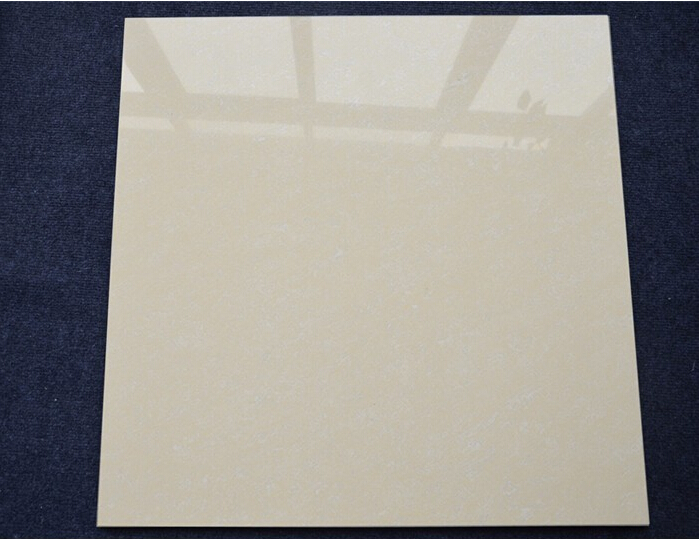 Interlocking Floor Tiles Interlocking Floor Tiles Suppliers and