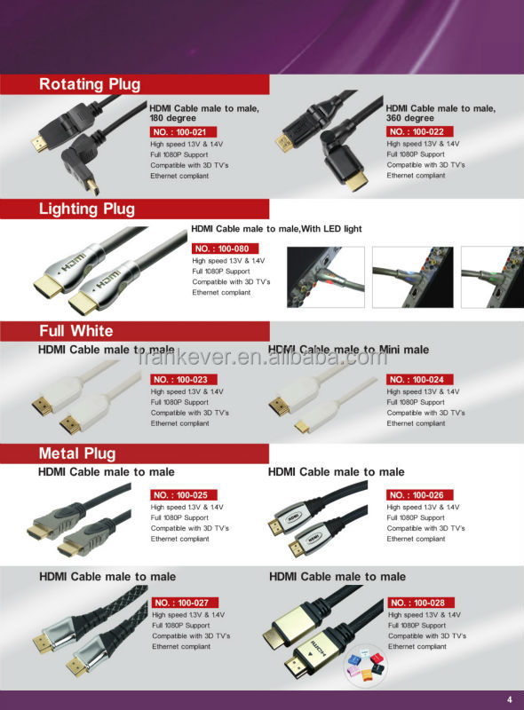 catalog from Huxi cable 04.jpg