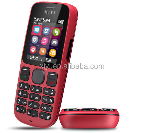 Outdoor Phone Hummer Suppliers further Buy Attractant Big Game Vitex Pomvit 49075 further Elderly OEM Low Price Mobile Phone 60310149288 also Verizon Without Data Plan as well Best Android Phones Under 12000 Rs Pakistan. on best buy gps stand html