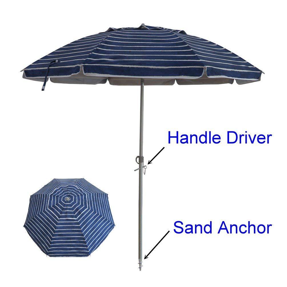 241da07903a2 Cheap Vented Umbrella Uk, find Vented Umbrella Uk deals on line at ...