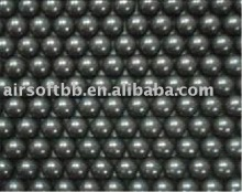 Biodégradable airsoft BB 0.32 g, Chine airsoft