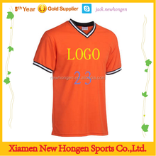 Goedkope custom <span class=keywords><strong>camo</strong></span> <span class=keywords><strong>honkbal</strong></span> jersey/baseball wear/softbal jersey