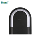10W led home wall scone lights night lighting porch lamps not dazzling