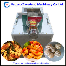 pasta machine factory