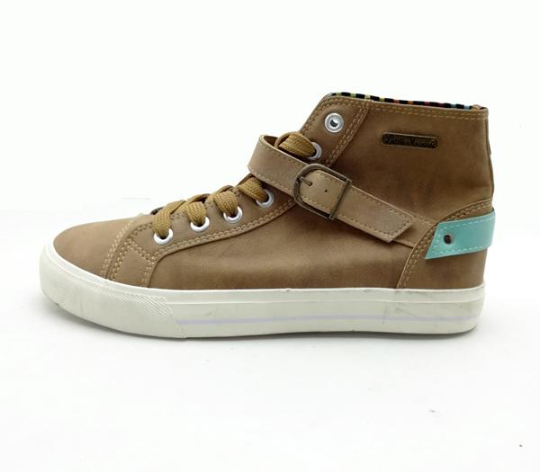 45f6412b1 البحث عن أفضل شركات تصنيع ماركة احذية المانية وماركة احذية المانية لأسواق  متحدثي arabic في alibaba.com