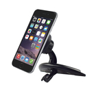 CD Slot Holder Universal Magnetic Mobile Phone Car Mount for Xiaomi Samsung