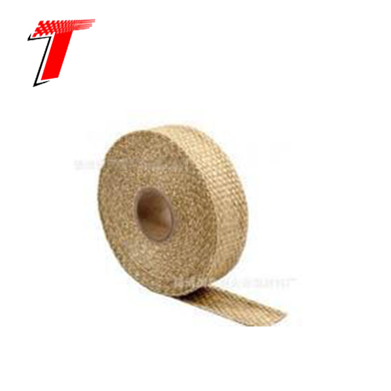 Vermiculite Coated Fabric, Vermiculite Coated Fabric