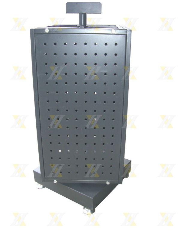 table display stands. pop rotating stand shelves table top display rack stands