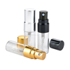 /product-detail/wholesale-vial-glass-perfume-bottles-with-sprayer-and-cap-aluminium-sprayer-mini-small-sample-3ml-perfume-bottle-60755942593.html