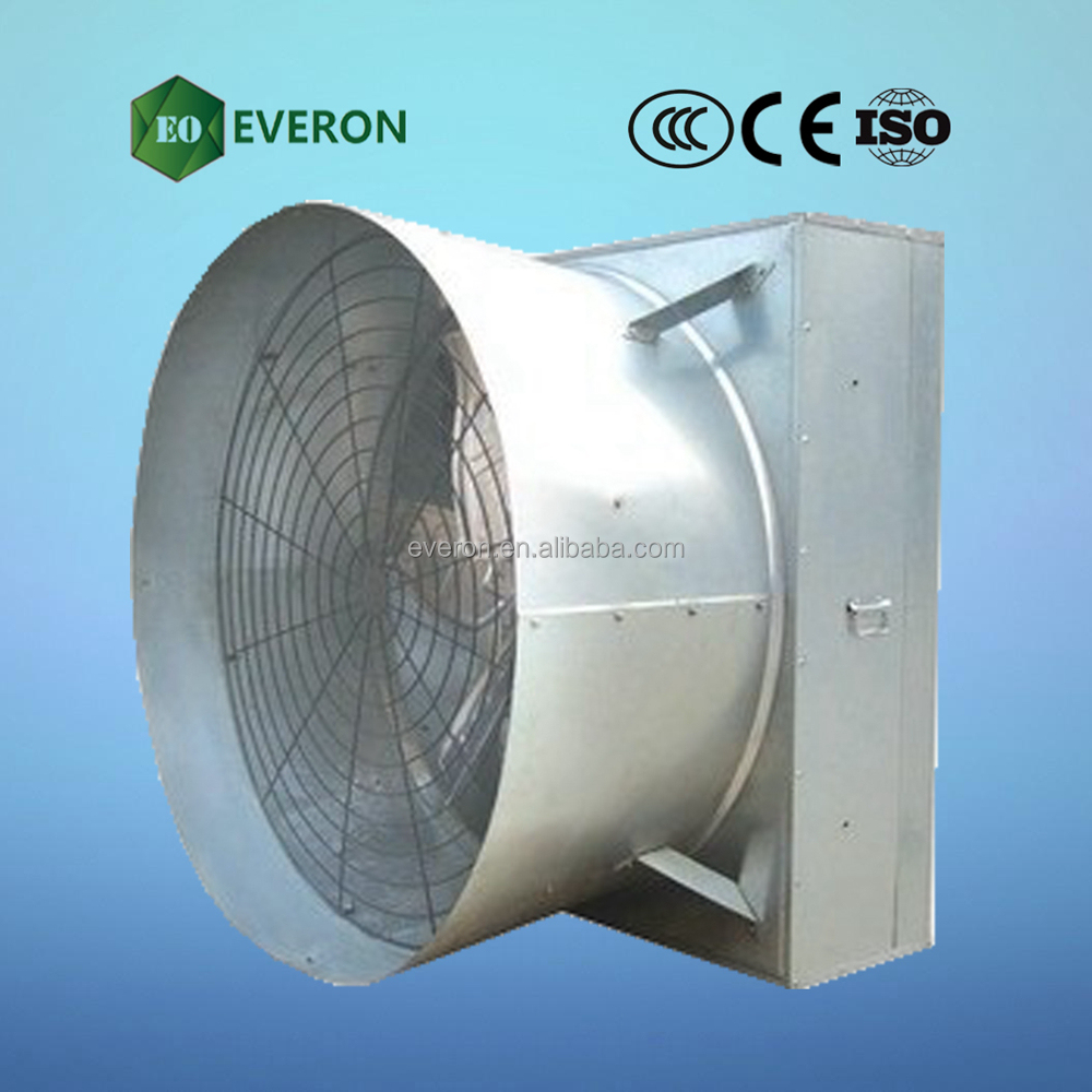 Exhaust fan fireproof exhaust fan smoke exhaust fan product on alibaba - Fireproof Exhaust Fan Fireproof Exhaust Fan Suppliers And Manufacturers At Alibaba Com