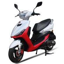 Wholesale popular JOG single cylinder 4 stroke gas scooter 50cc