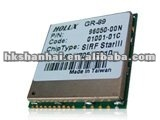 Hot selling new and original gps gsm gprs chip module best price in stock