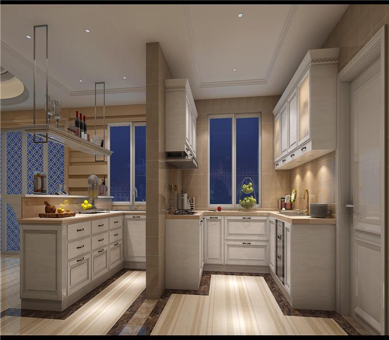 8 Inch Deep Kitchen Cabinet Acrylic Wood Veneer Carcass ...