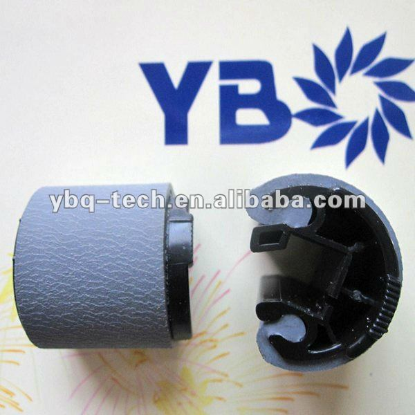 RB2-1820-000 for HP5000 Paper Pickup roller
