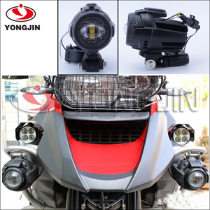 TURCK WORKING LAMP,OFFROAD LED DRIVING LIGHT,60W LED MOTORCYCLE LIGHT