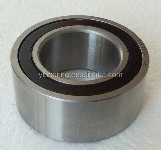 Bearing 30bg05s5ds Automobile Air Conditioner Bearing
