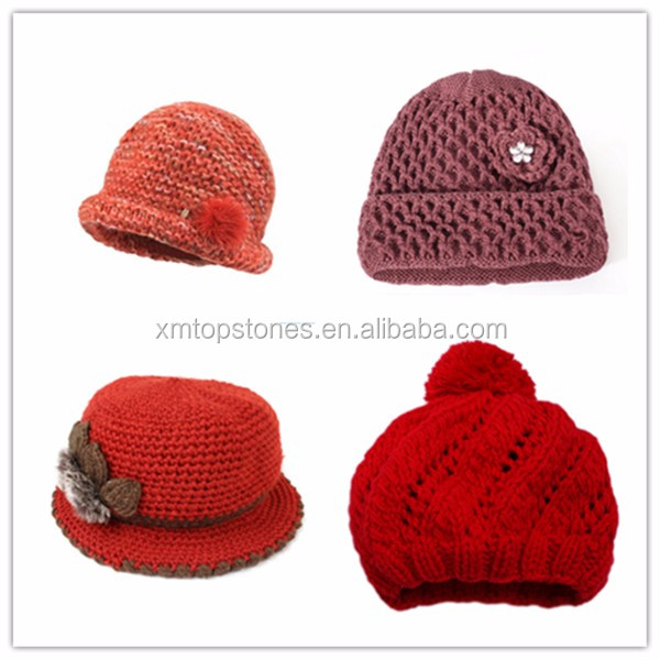 China Suppliers Acrylic Yarn 0.2nm Merino Wool Super Chunky Yarn ...