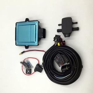 small engine ecu efi kit/ecu car programming tools