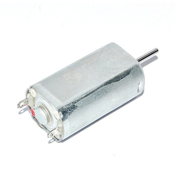 12v   8v small DC MOTOR 8100 rpm 6.4g for game machine