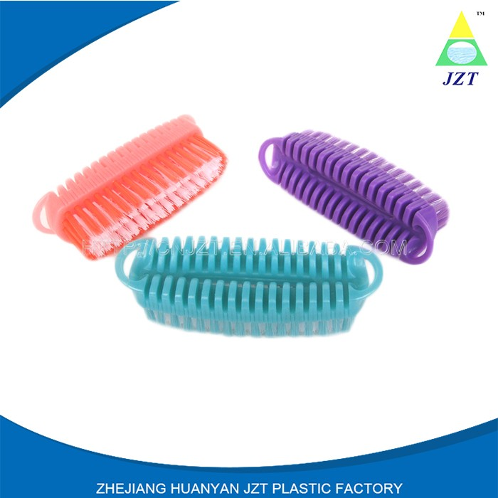 Cheap And Good Quality plastic wall cleaning brush