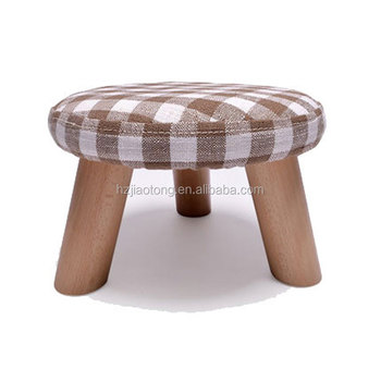 Marvelous Small Sitting Wood Stool Buy Small Wood Stool Small Sitting Stool Cheap Wood Stools Product On Alibaba Com Gmtry Best Dining Table And Chair Ideas Images Gmtryco