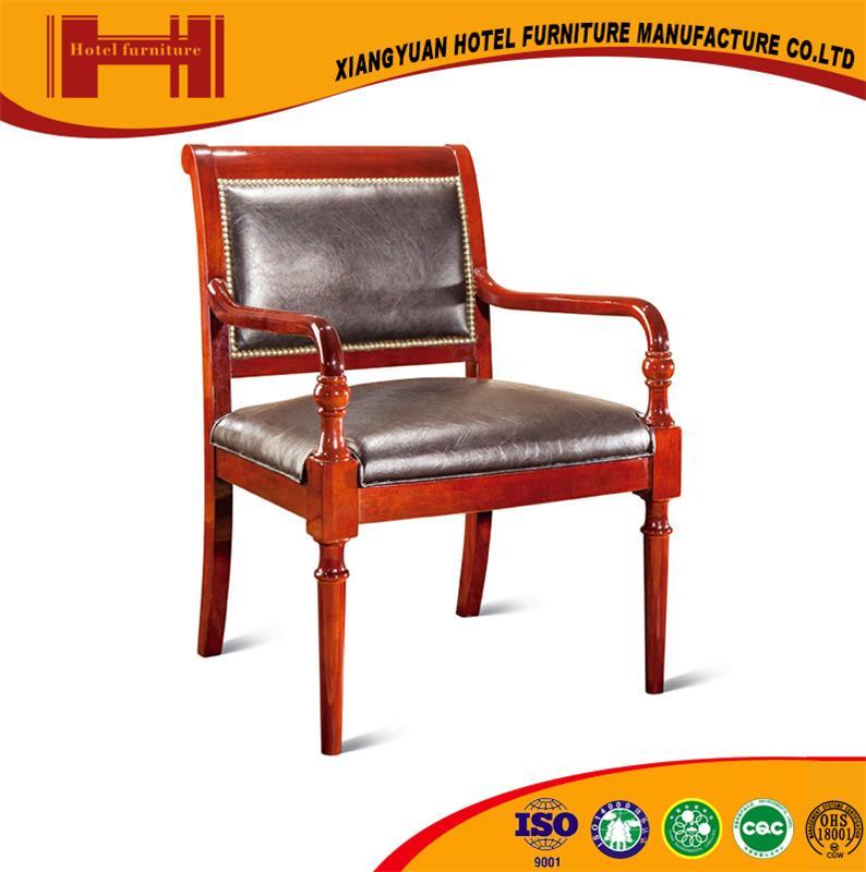 Venta al por mayor modelos sillas metal compre online los for Modelos de sillas de hierro