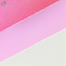 289# PVC synthetic Leather for shoes