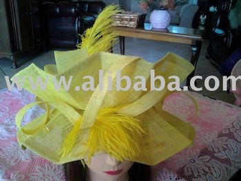 Hats - Buy Church Hats Product on Alibaba.com 6f727da6084