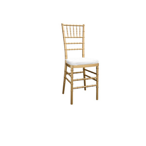 Used Chivalry Chair Used Chivalry Chair Suppliers and Manufacturers at Alibaba.com  sc 1 th 225 & Used Chivalry Chair Used Chivalry Chair Suppliers and Manufacturers ...