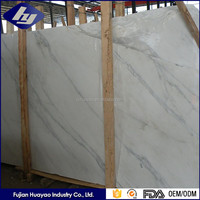 Chinese Cheap Red Marble Tile
