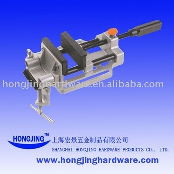 Woodworking Table Clamp Buy Woodworking Table Clamp Versatile