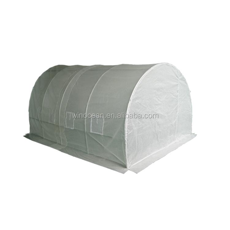 Tunnel Plastica Per Ortaggi.Trova Le Migliori Mini Tunnel Per Ortaggi Produttori E Mini Tunnel