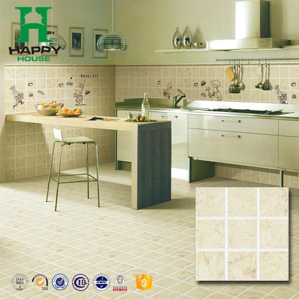 Tegel verf, industriële tegels voor keuken, moderne tegels voor ...