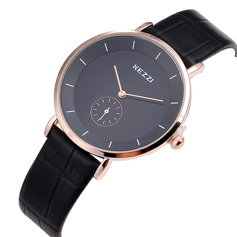 Factory OEM/ODM Minimalist Brand Man Watch Fashion Watches for Men