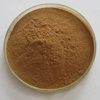 Tongkat Ali extract,high quality in bulk stock,GMP manufacture,welcome inquiry