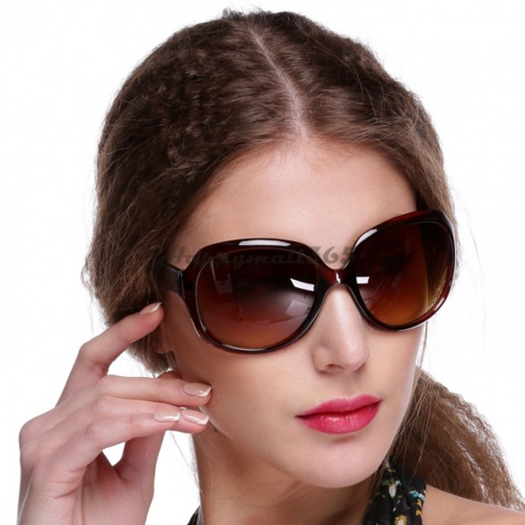 bbe349a27 ray ban clubmaster oversized womens - Holly's Restaurant and Pub