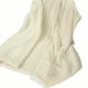 Wholesale 100%Acrylic 100%Cotton 100%wool Pottery Barn Cable Knit and sherpa throw and knitted Blanket,faux