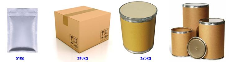 Best Quality Milk Thistle Extract Silymarin powder