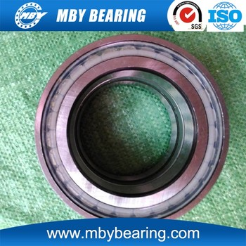 High Quality Cheap Custom Rn 309 Roller Bearing