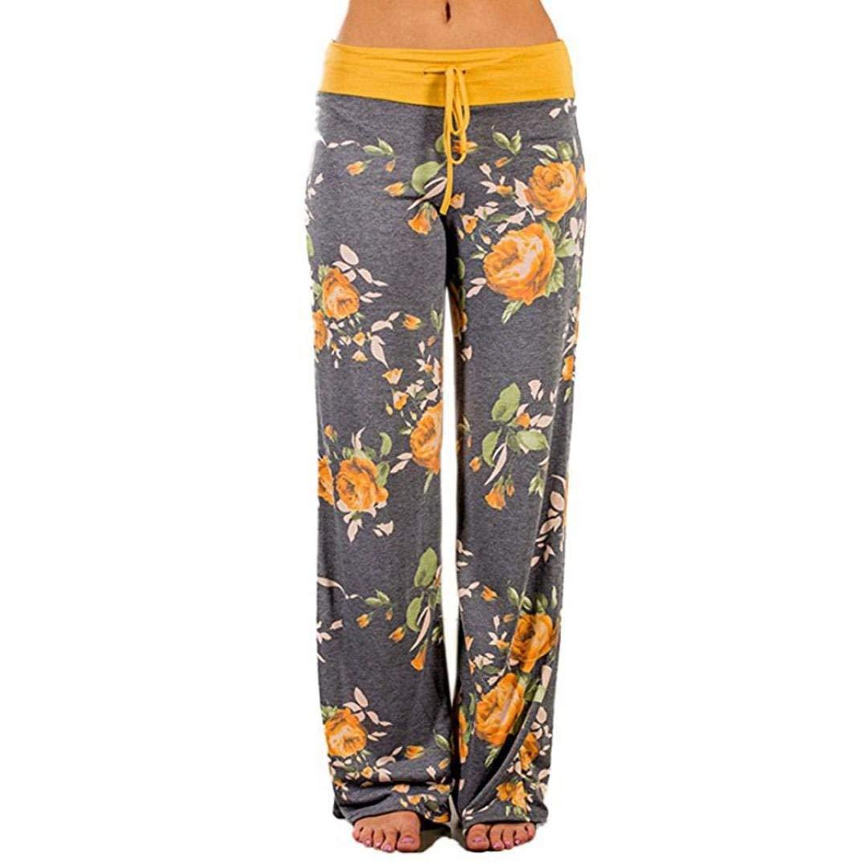 88c8bdb88d3d9 Get Quotations · Womens Drawstring Pants