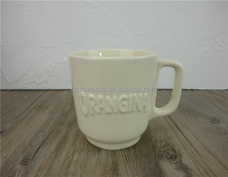 Custom Mug No Minimum Custom Mug No Minimum Suppliers and