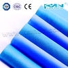 OEM manufacture hot selling sms nonwoven