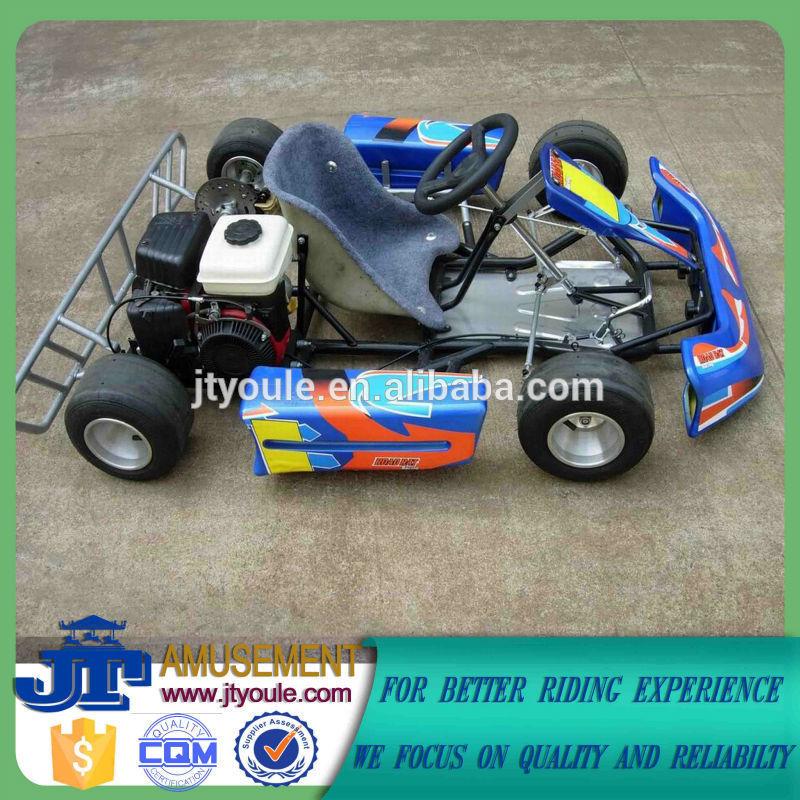 Jintai ] fantastic go kart pistas venta-Karts -Identificación del ...