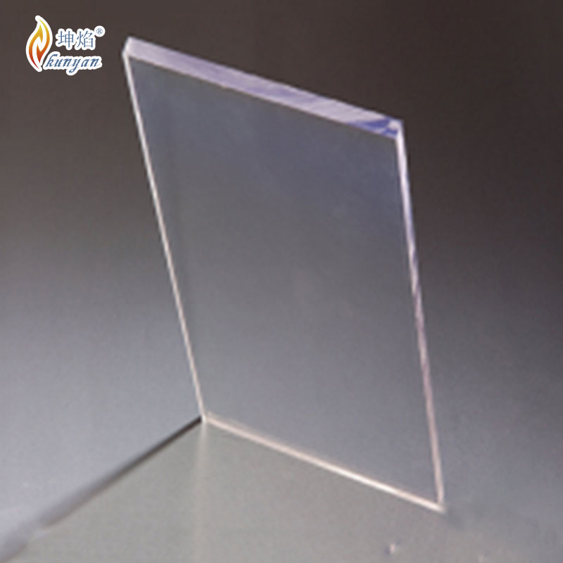 Polycarbonate Sheet 19mm, Polycarbonate Sheet 19mm Suppliers And  Manufacturers At Alibaba.com