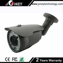 New outdoor bullet camera in Waterproof CCTV 1.3MP Megpixel 30m IR range HD AHD Sentient CCTV Camera System
